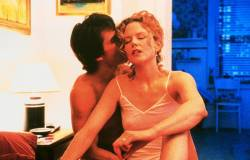 Eyes Wide Shut HD (movie)