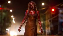 Carrie HD (movie)