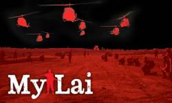 My Lai (movie)