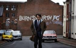 Northern Soul HD (movie)