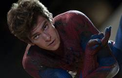 Amazing Spider-Man HD (movie)