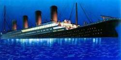Titanic HD (movie)
