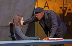 Barely Lethal HD (movie)