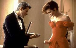 Pretty Woman HD (movie)