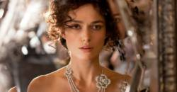 Anna Karenina HD (movie)